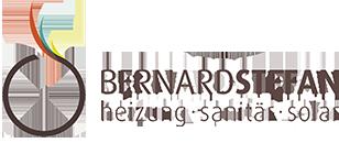 Bernard Stefan - HEIZUNG SANITÄR SOLAR